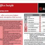 JLL-officeinsights-2Q2014
