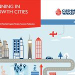 CW-winninggrowthcities
