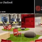 jlloutlook