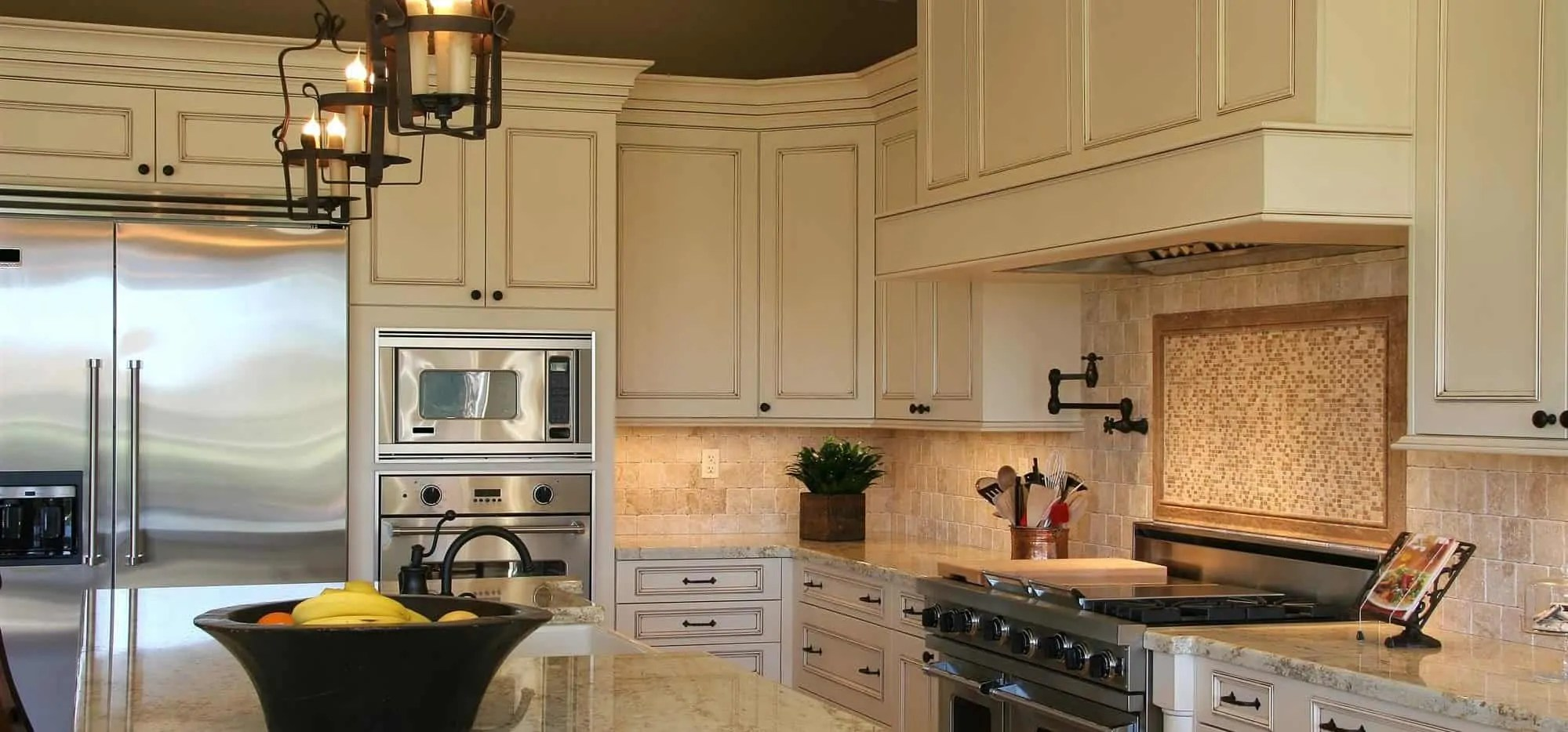 Custom Kitchen Cabinets Houston Corporate Retreats International Provides Upscale