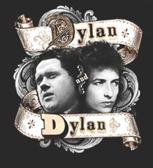 DYLAN & DYLAN MATINEE AN ORIGINAL POETIC MUSICAL