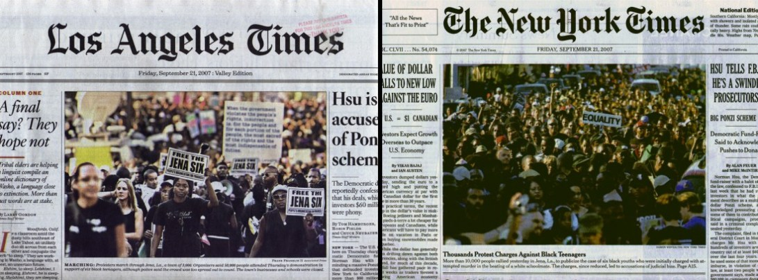 LA-NYtimes-Composite