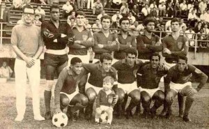 28 Portugues67_800x492