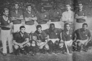 venezolano deportivo portugues 1962 campeon_800x534