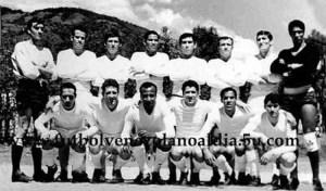 venezolano deportivo portugues 1967 df_800x470