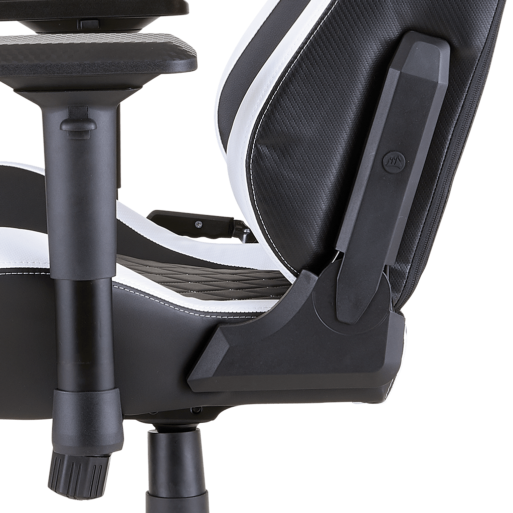 Gamer Sessel Schweiz T1 Race T2 Road Warrior Gaming Chairs Corsair