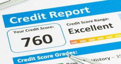 0 25 apr car loan financing – Rental car quotes