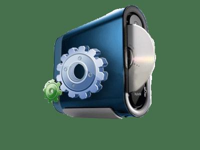 backup21-400x300