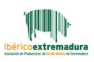 Extremadura podría lanzar una IPG propia de cerdo ibérico