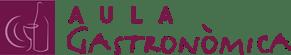 Cursos de corte de jamón en Barcelona