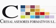Cursos profesionales de corte de jamón en Torrejón de Ardoz