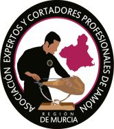 Masterclass de corte de jamón en San Javier