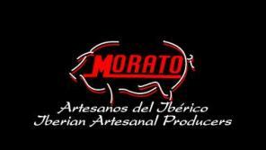 Embutidos Morato gana el Jamón de Oro 2015