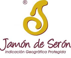 El consejo regulador de la IGP 'Jamón de Serón' trabaja en su plan de comercialización y de materias primas
