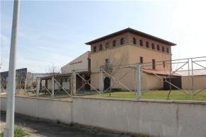 El Ayuntamiento de Calamocha adjudica al CEJ la redacción del Museo del Jamón