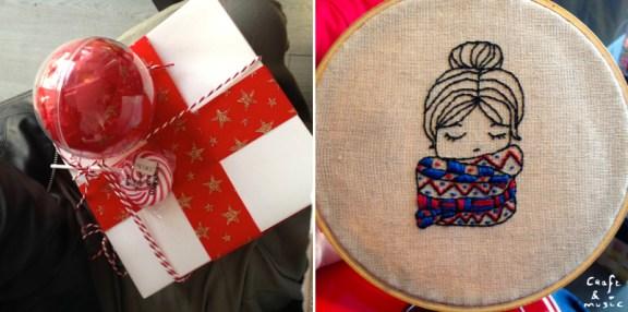 regalos y bordados.002