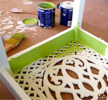 chalk paint 2.001