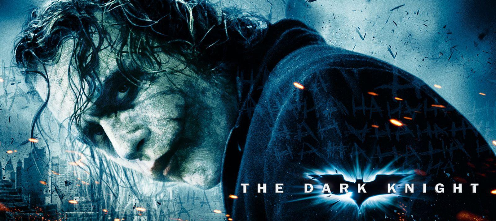 Dark Knight Falls Wallpaper Self Interest And Sacrifice In The Dark Knight C Orthodoxy