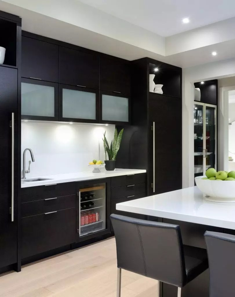 Cortina Kitchens Creating A Lifestyle Built With Care