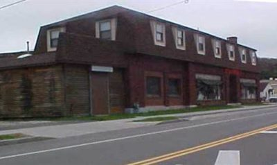 Cortland Business | Cortland County Economic Development Agency