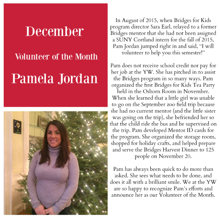 Dec-Volunteer-of-the-Month