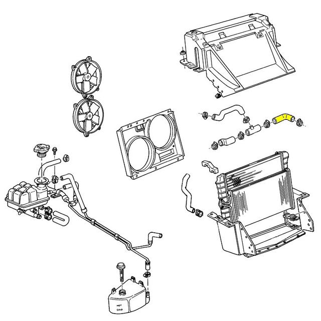 LT5 ENGINE DIAGRAM - Auto Electrical Wiring Diagram