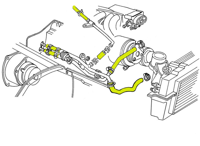 1987 Corvette Engine Diagram - Best Place to Find Wiring and