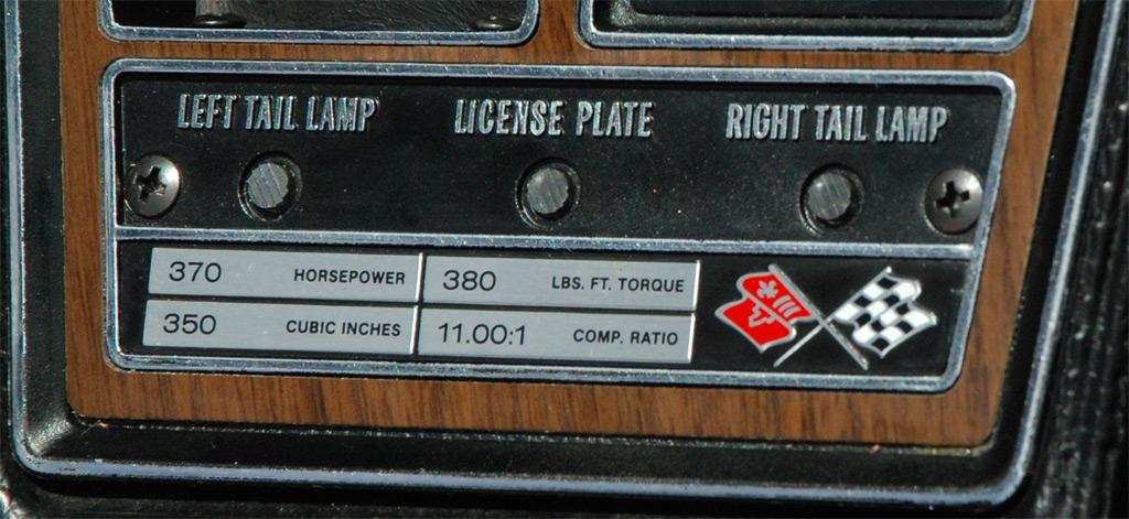 1971 Corvette Engine Diagram Index listing of wiring diagrams