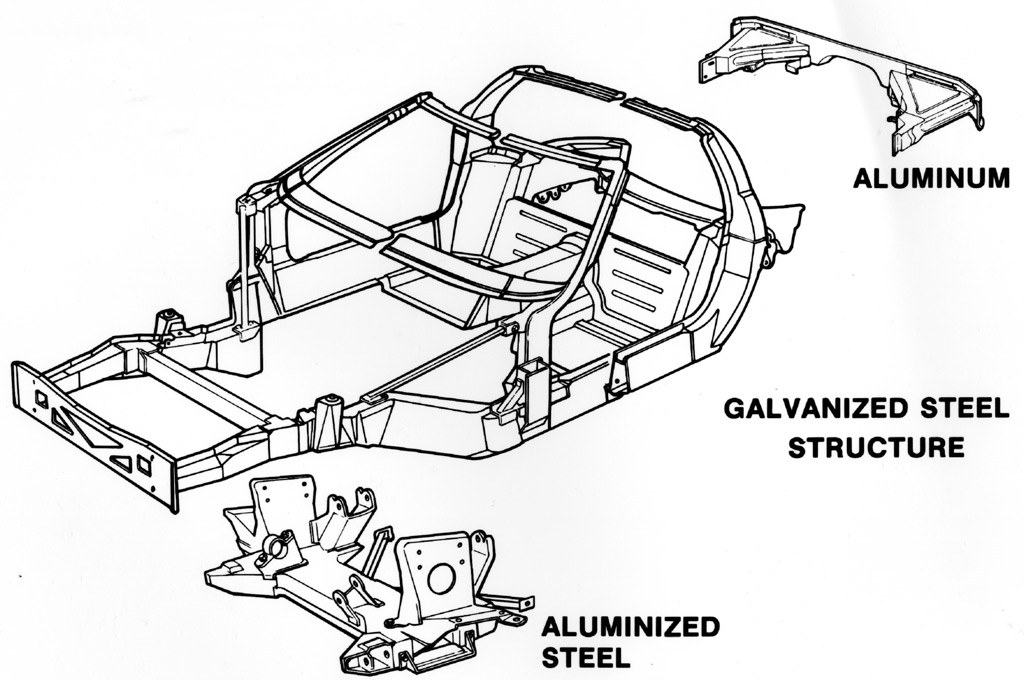 thread 1996 chevrolet fuse panel diagram