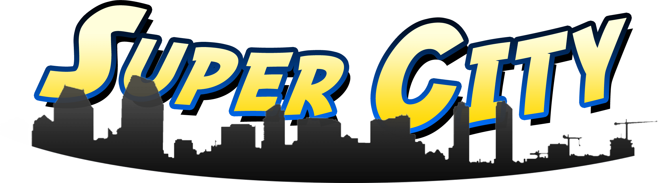 how to create a new resume sample customer service resume how to create a new resume the resume builder city is a superhero management game for