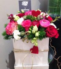 Flower Box - Cosaporto.it