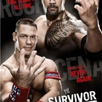 Ruthless Roundtable: WWE Survivor Series 2011 Predictions