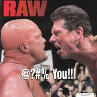 Mother Brain's Top 10 Most Memorable WWE Rivalries