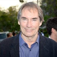 The Mother Brain Files Underrated Actors Special: Timothy Dalton