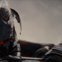 Avengers: Age of Ultron Extended Trailer