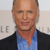 The Mother Brain Files Underrated Actors Special: Ed Harris