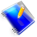 file_notepad