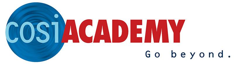 COSI - COSI Academy