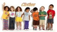 Haine pentru copii: ce mai purtam nou vara aceasta