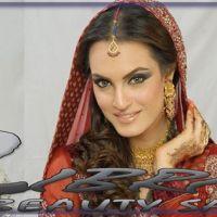 Karachi Beauty Parlours And Salons List