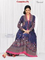 Bareeze Latest Lawn Collection For Summer 2012 Pictures