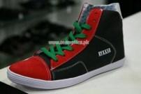 Glitz Footwear Summer accumulation 2012 Pictures