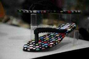 Glitz footwear Summer collection (2) 001