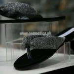 Glitz Footwear Summer accumulation 2012 Pictures