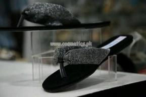 Glitz footwear Summer collection (2) 003