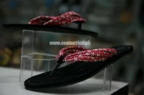 Glitz footwear Summer collection (2) 004