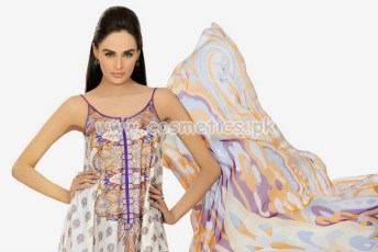 HSY Summer New Arrivals For Women 2012 014