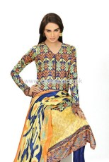 HSY Summer New Arrivals For Women 2012 016