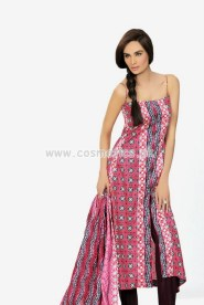 HSY latest Lawn Prints For Summer 2012 004