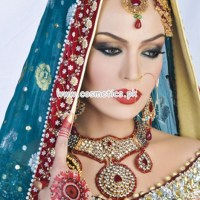 Mahrose Beauty Parlor Full Details
